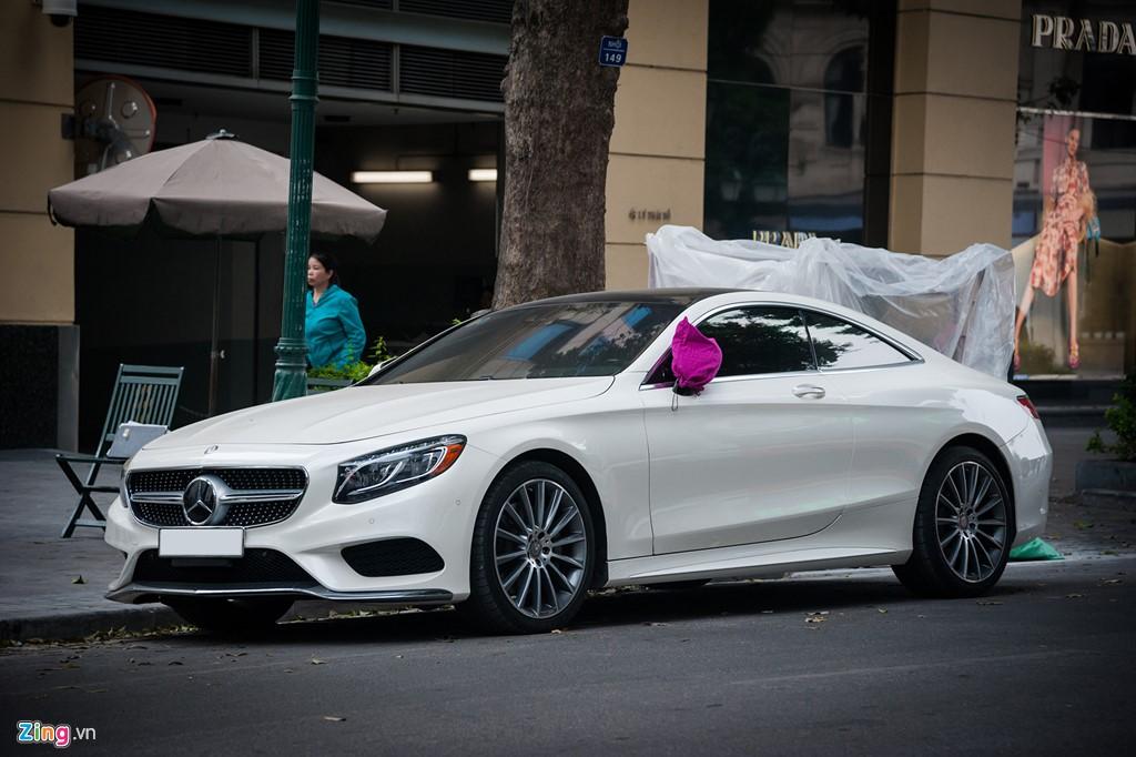 Mercedes_S550_zing__4_of_9